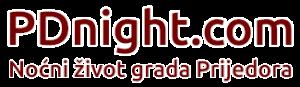 PDnight.com