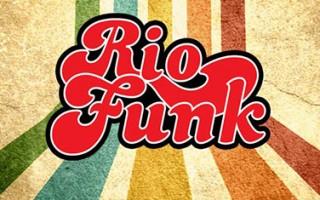 Rio Funk Show