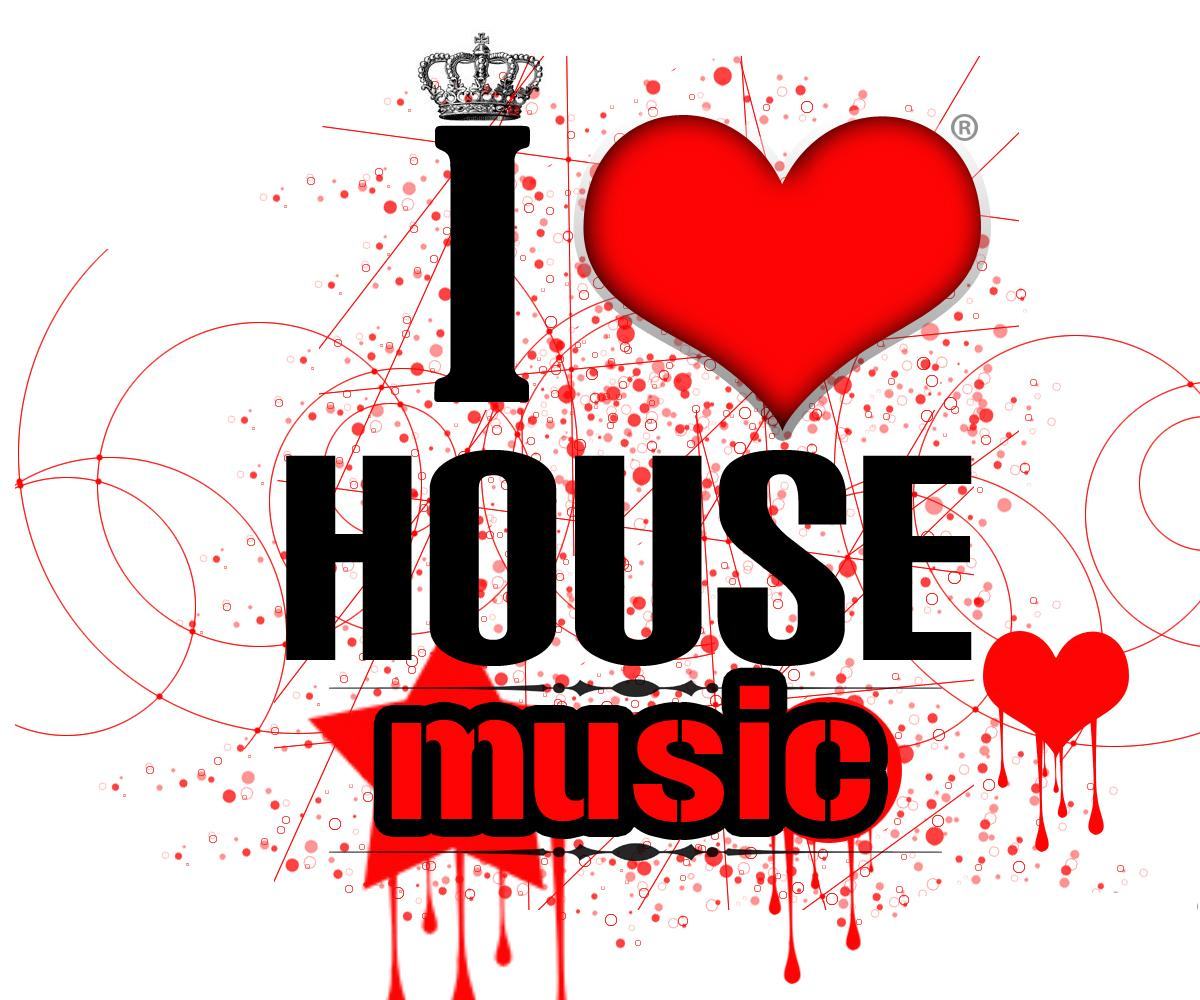 Caffe ma ado prijedor i love house music for House house house music