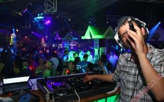 DJ Raul, Peti Neplan, 11.05.2013.