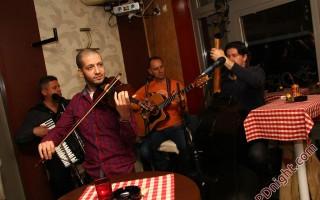 Kafansko veče, Olimp caffe & bar Prijedor, 28.05.2013.