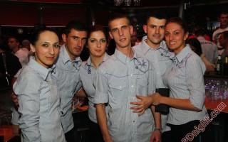 Caffe Inter Prijedor, 25.05.2013.