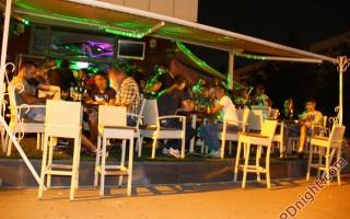 Još jedna extra žurka iza nas, caffe & club Olimp, Prijedor, 19.07.2013.