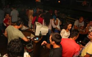 Epruveta party, Caffe Maćado Prijedor, 24.08.2013.