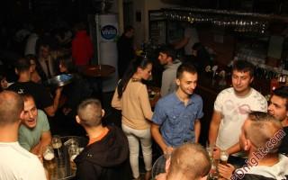 Trio Little Groove, Caffe Maćado Prijedor, 20.09.2013.
