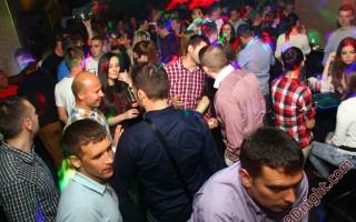 Subota @ Night club Klub Prijedor, 05.04.2014.