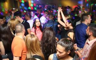 Subota @ Night club Klub Prijedor, 07.06.2014.