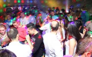 Subota @ Night club Klub Prijedor, 21.06.2014.