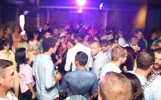 Subota @ Night club Klub Prijedor, 09.08.2014.