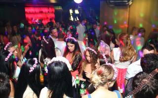Subota @ Night club Klub Prijedor, 30.08.2014.
