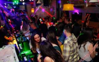 Selfie party, Olimp caffe & bar Prijedor, 02.05.2015.