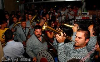 Rođendanski party, Caffe bar Carpe diem Prijedor, 26.06.2015.