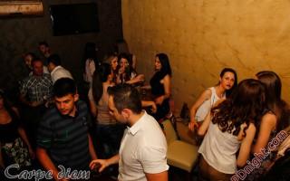 Subota @ Caffe bar Carpe diem Prijedor, 06.06.2015.