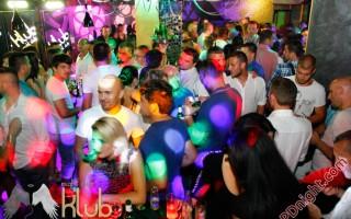 Weekend party @ Night club Klub Prijedor, 25.07.2015.