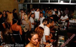 Subota @ Caffe bar Carpe diem Prijedor, 18.07.2015.