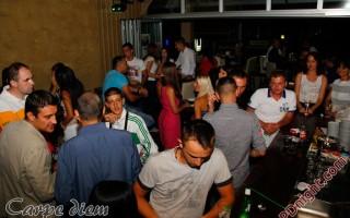 Petak @ Caffe bar Carpe diem Prijedor, 31.07.2015.