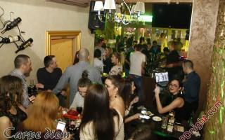Dan žena, Caffe bar Carpe diem Prijedor, 08.03.2016.