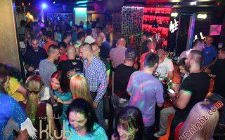 Subota @ Night club Klub Prijedor, 25.06.2016.