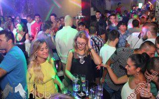Subota @ Night club Klub Prijedor, 27.08.2016.