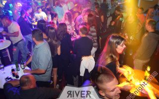 Instagram party, Club River Prijedor, 24.09.2016.