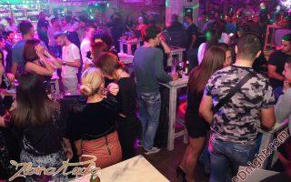 Instagram party, Pivnica Zlatna Krigla Prijedor, 23.11.2016.