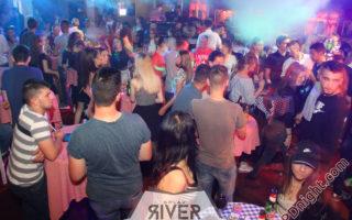 DJ Petar @ Splav River Prijedor, 12.05.2018.