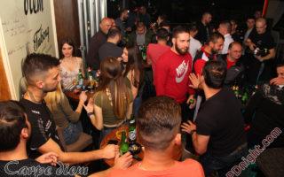 Reopening party, Caffe bar Carpe diem Prijedor, 31.05.2019.